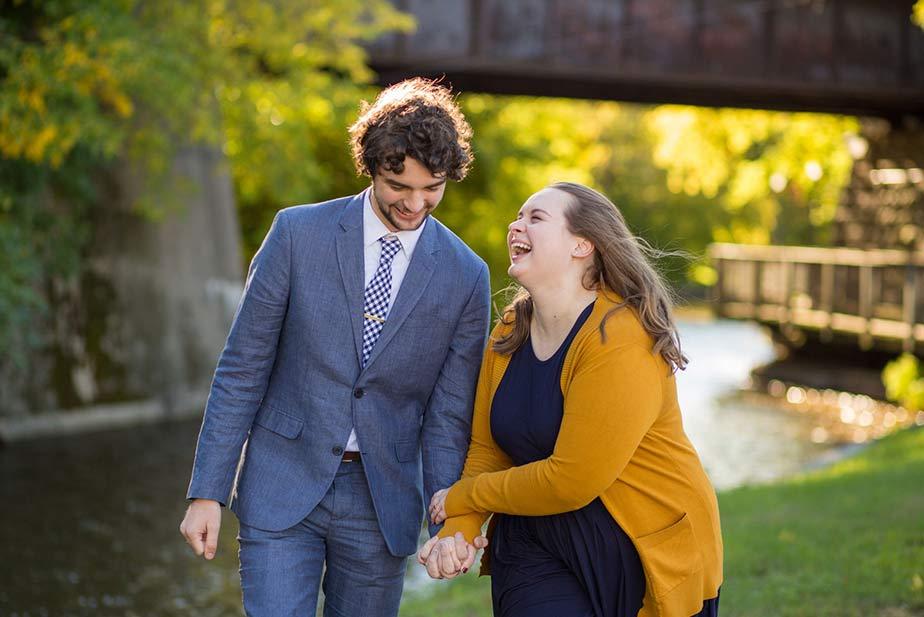 Sheboygan-Couples-Photography-Rebecca_Services_2