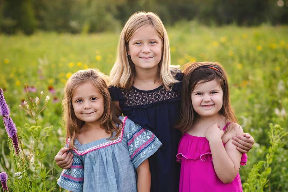 Sheboygan-Family-Photography-Rebecca_Services_2
