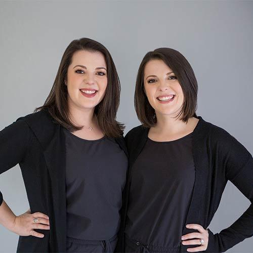 ~ Jessica & Lauren, Double Vision Films