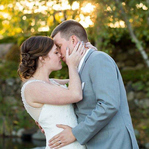 rebecca-pfeifer-sheboygan-wedding-photography